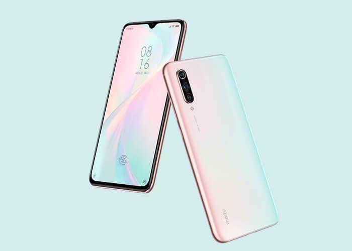 Ya sabemos cuando se presenta el Xiaomi Mi A3 en España
