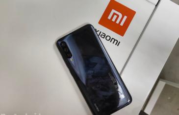 El Xiaomi Mi A3 es oficial: Snapdragon 665, pantalla HD y 4.000 mAh