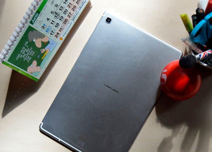 Filtradas las características completas de la Samsung Galaxy Tab S6