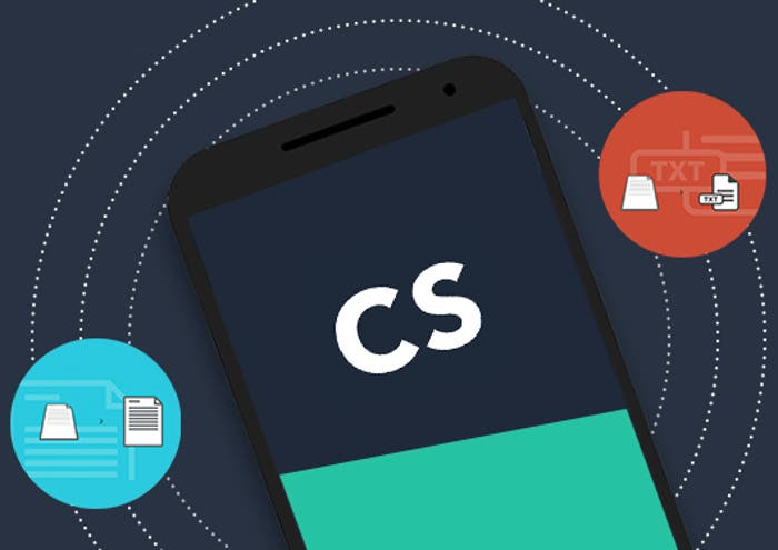 CamScanner vuelve a Google Play sin publicidad fraudulenta: ya la puedes descargar