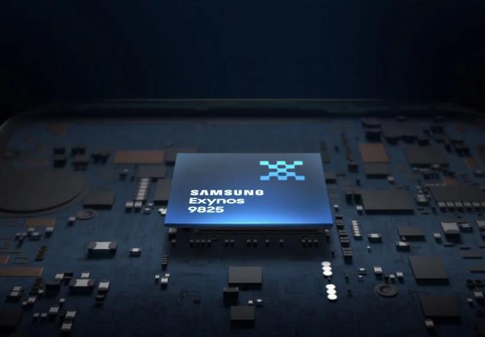 Los procesadores Exynos podrían mejorar mucho en próximas generaciones