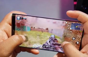 Call of Duty: Mobile bate todos los récords: ya supera las 100 millones de descargas