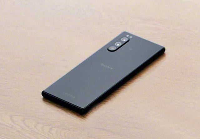 Android 10: estos son los primeros móviles Sony que se actualizarán