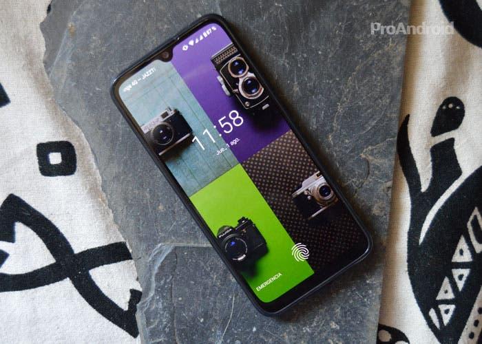 Análisis del Xiaomi Mi A3: la evolución del Android One de Xiaomi