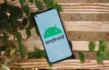 """Google prepara un """"modo mínimo"""" para los móviles Android"""