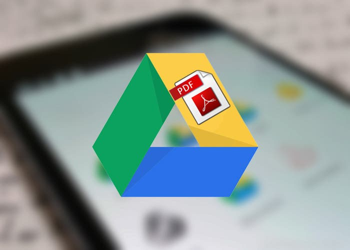 Google Apps - Cover