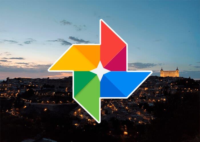 Dentro de poco podrás colorear tus fotos con Google Fotos