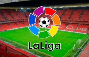 Hoy empieza La Liga: mejores aplicaciones para seguir resultados, clasificaciones…