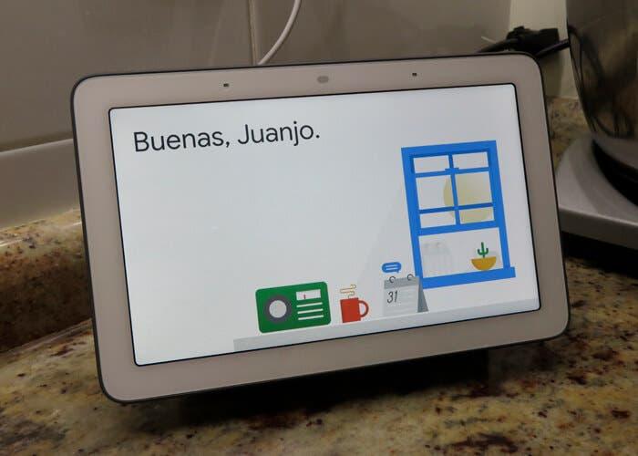 Google Assistant: así son los nuevos recordatorios entre familiares