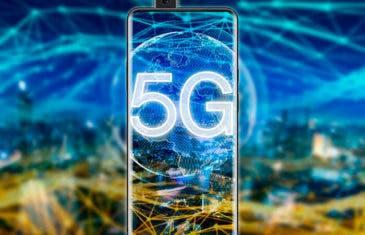 OnePlus lanzará un nuevo teléfono 5G antes de que acabe el año