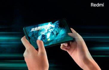 Los 10 móviles de gama media más potentes del momento, según AnTuTu