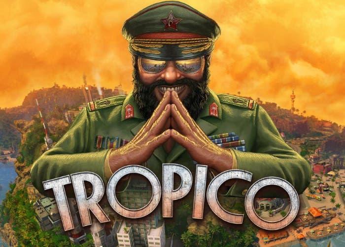 Tropico llega a Android: el mítico juego de PC por fin en tu móvil