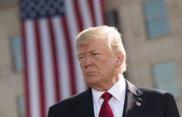 Trump explota: exige a las empresas que busquen alternativas a China