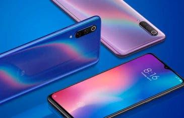 Ofertas Xiaomi por el Black Friday: consigue lo mejor de lo mejor por muy poco