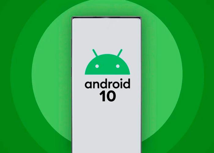 Así está la distribución de Android tras 1 año sin información al respecto