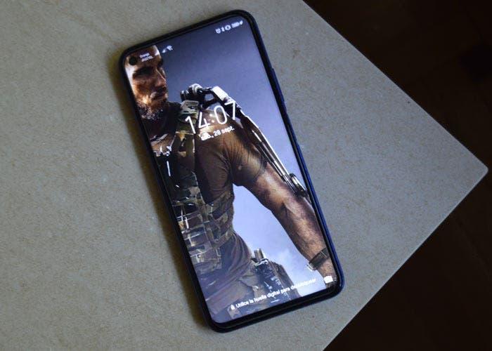 Mobile ya está disponible en iOS y Android — Call of Duty