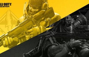 Call of Duty Mobile será compatible con mandos y gamepads: 4 opciones económicas para mejorar la experiencia