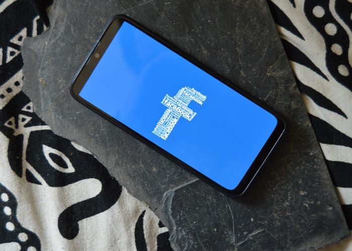 Facebook ya supera las 5.000 millones de descargas