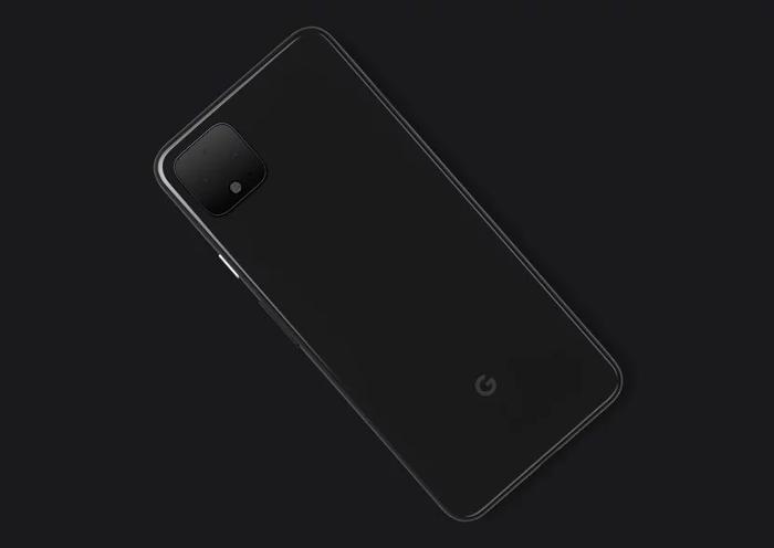 Una de las principales novedades del Google Pixel 4 no estará disponible en todos los países
