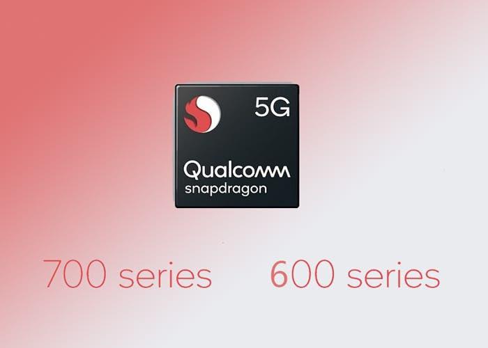 Qualcomm apostará por el 5G en sus procesadores de gama media