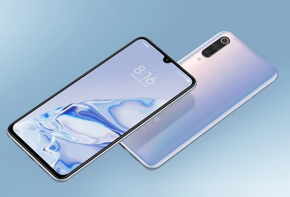 Xiaomi Mi 9 Pro 5G vs Xiaomi Mi 9: ¿cuál merece más la pena?