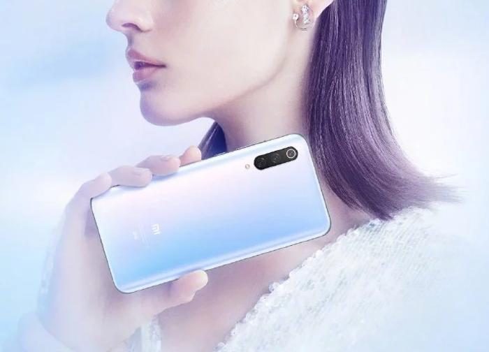 Filtrado el precio del Xiaomi Mi 9 Pro 5G, ¿el móvil 5G más barato del mercado?