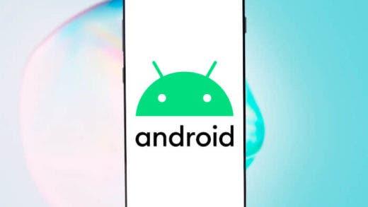Todos los dispositivos Samsung que actualizarán con Android 10