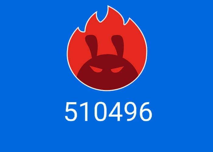 Este es el primer teléfono en superar los 500.000 puntos en AnTuTu