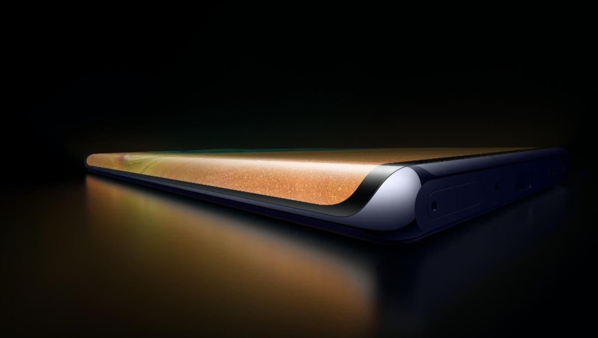 ¿Habrá un Samsung Galaxy S20 con pantalla plana? ¡Todo apunta a que no!