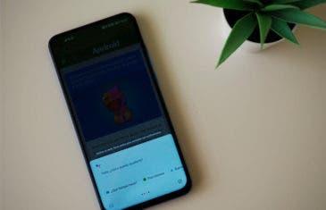 Todas las novedades de Google Assistant presentadas en el CES 2020