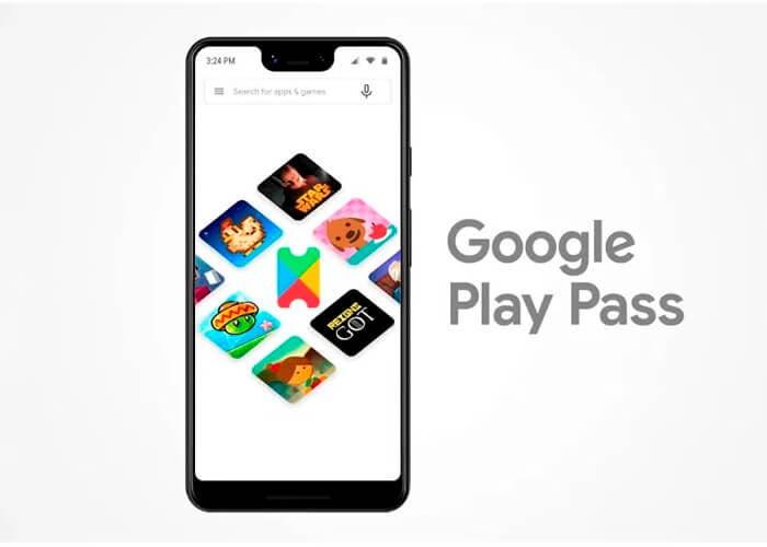 Los desarrolladores se quejan de Google Play Pass y la comisión que ganan