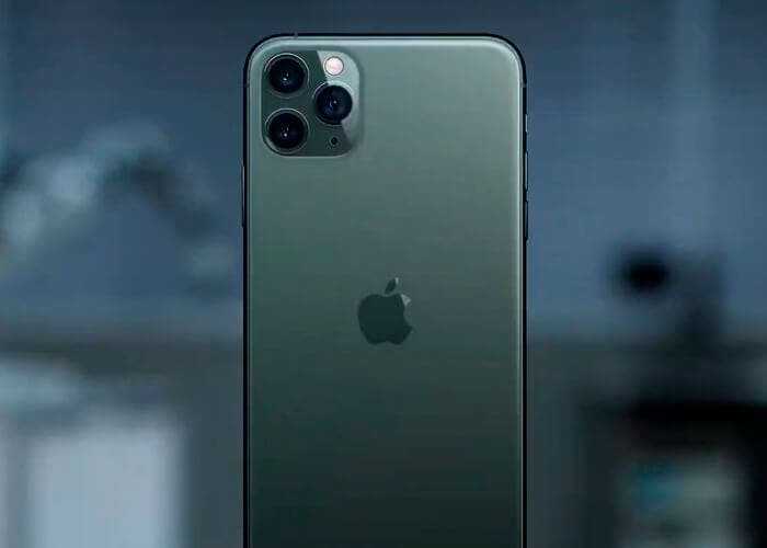Alternativas más baratas al iPhone 11