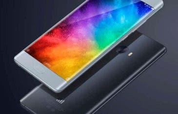 El Xiaomi Mi 9 Pro llegará con pantalla curva estilo Samsung