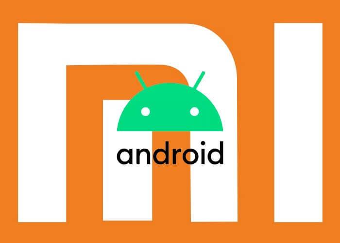 ¿Tienes un teléfono Xiaomi? Puedes instalar Android 10 en estos modelos