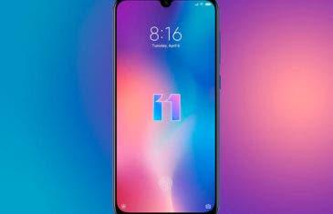 Xiaomi lanzará MIUI 11 de forma internacional el 16 de octubre