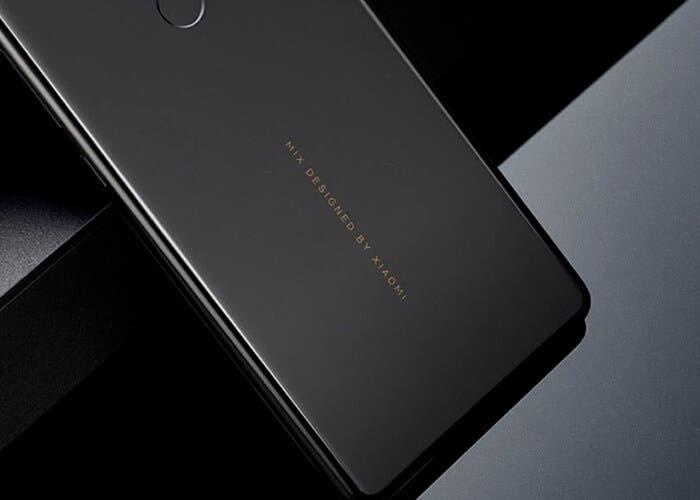 El Xiaomi Mi MIX 4 y el Mi 9 Pro 5G serán presentados el mismo día
