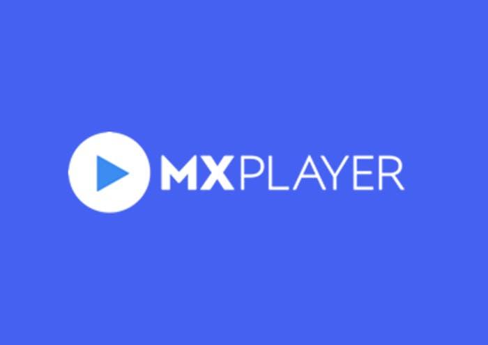 Cómo reproducir vídeos de tu galería en la televisión con Chromecast y MX Player