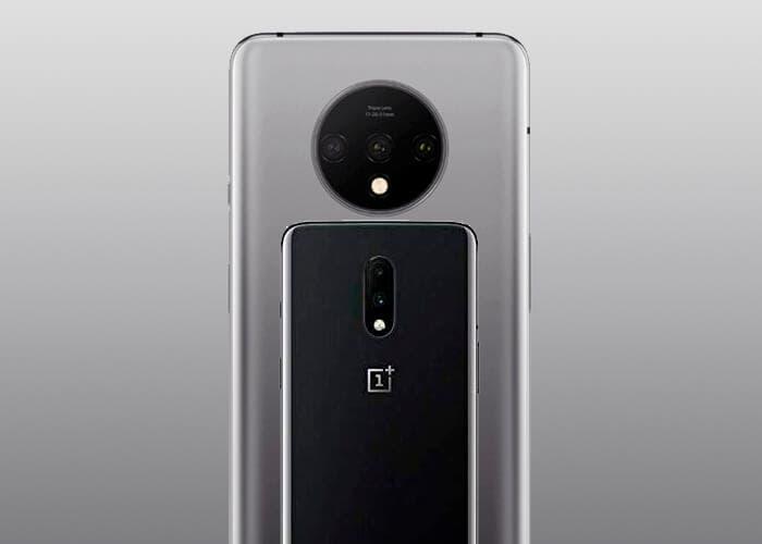 Los OnePlus 7T y 7T Pro se actualizan: corrección de errores y mejoras en el vídeo
