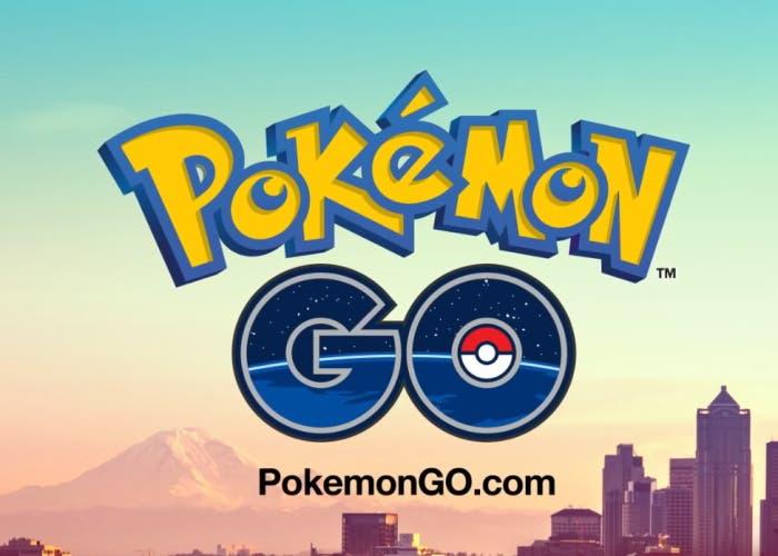 Algunos móviles Xiaomi podrían estar siendo baneados de Pokémon Go