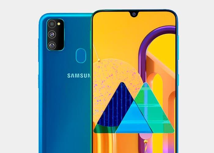 El Black Friday también llega a Samsung: tres ofertones que no puedes dejar escapar