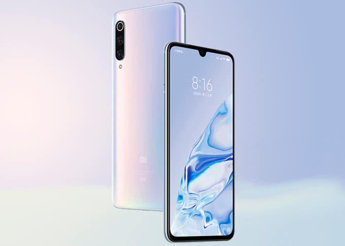 Presentado el Xiaomi Mi 9 Pro 5G, ¿se merece el apellido Pro?