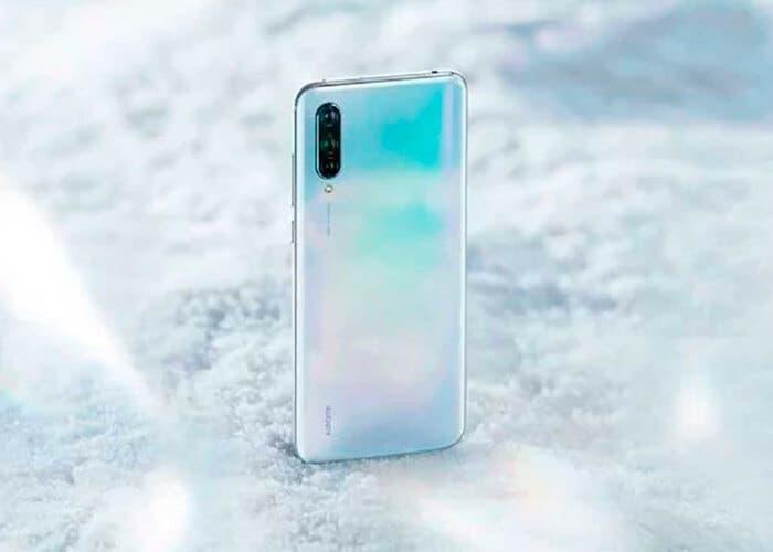 No, finalmente no habrá un Xiaomi Mi A3 Pro