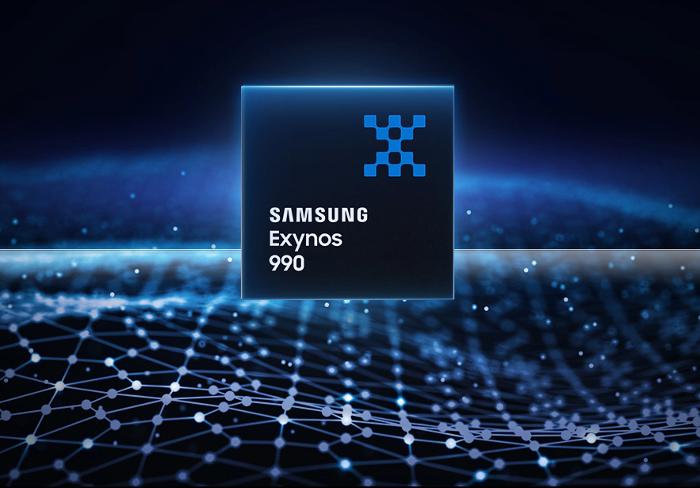 Samsung dejará de utilizar núcleos personalizados y apostará por ARM estándar