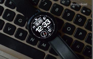 El mercado de los smartwatches bate récords en 2019