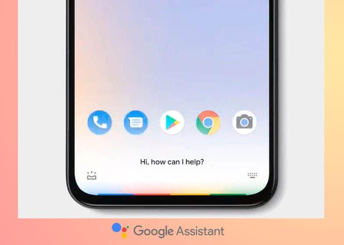 Los móviles Android tampoco tendrán las aplicaciones de Google en Turquía