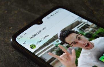 Adiós a la pestaña 'Siguiendo' en Instagram: ya no sabrás qué fotos gustan a tus seguidores