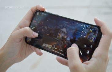 Call of Duty: Mobile sigue de récord: 172 millones de descargas en dos meses