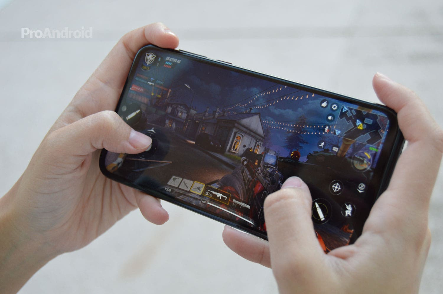 Mobile lanzará modo zombies el viernes — Call of Duty