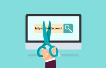 Cómo acortar links en Android con Bitly