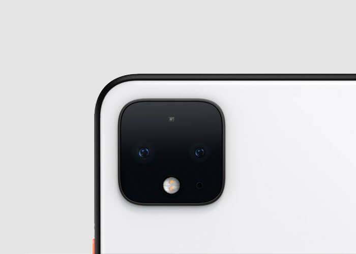 No, no podrás probar al doble exposición si no tienes un Google Pixel 4